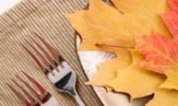 fall-supper