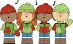 carolers-christmas-clip-art-pinterest-christmas-carol-clip-art-phmtxy-clipart