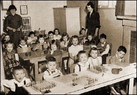 Kindergarten920