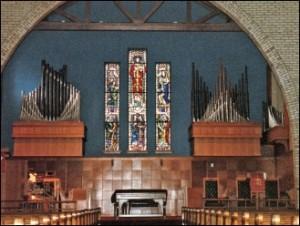 Organ1175